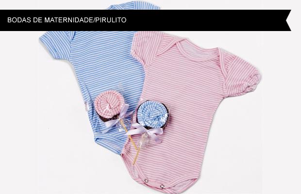 Sabrina-Mix-Bodas-de-Maternidade-Pirulito
