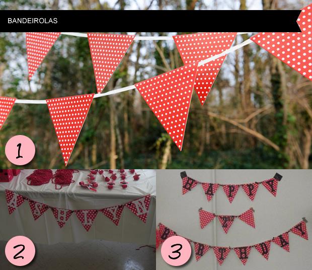 Sabrina-Mix-festa-joaninha-bandeirolas1