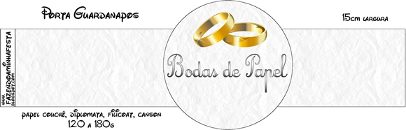 Sabrina-Mix-Bodas-de-Papel-kit9