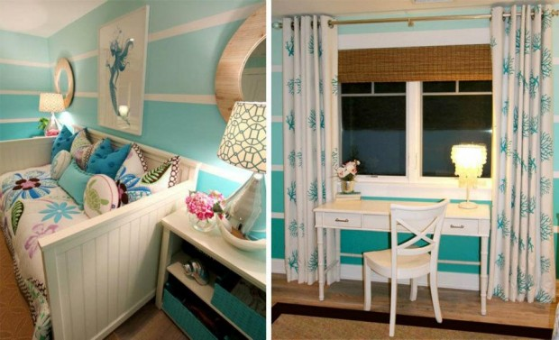 Sabrina-Mix-decoracao-quarto-sereia2