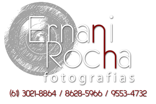 Sabrina-Mix-Casar-Decor-2013-Ernani-Rocha