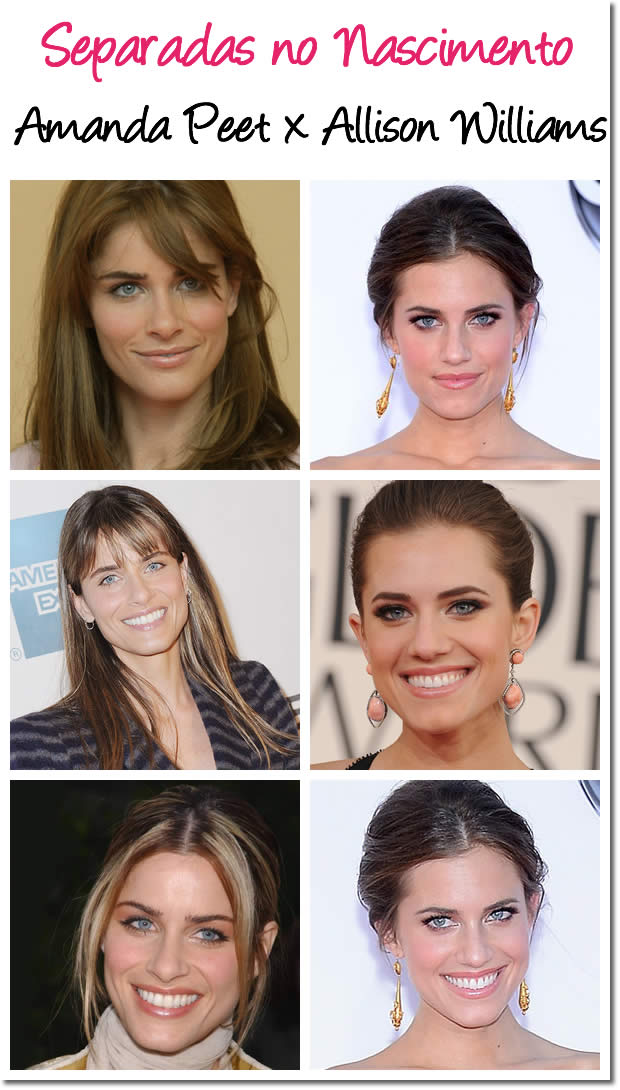 Sabrina-Mix-Amanda-Peet-Allison-Williams