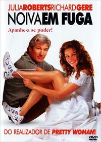Sabrina-Mix-filme-noiva-em-fuga