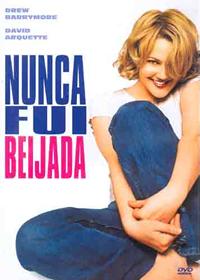 Sabrina-Mix-filme-nunca-fui-beijada