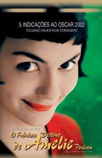 Sabrina-Mix-filme-o-fabuloso-destino-amelie-poulain