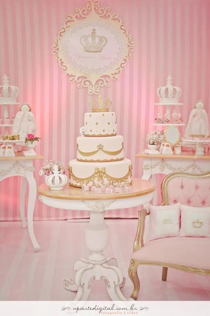 festa jardim da princesa : festa jardim da princesa:Tema da festa: Era uma vez uma princesa…