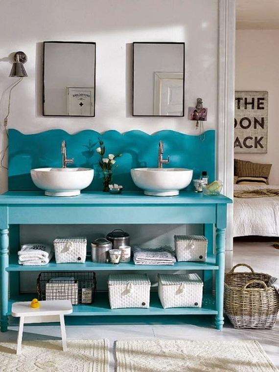 Movel Para Banheiro Azul : Novembro azul banheiros sabrinamix